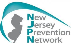 2012_njpn_logo