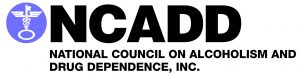 ncadd-logo-color-inc