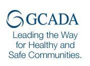 gcada_logo